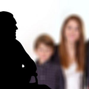 Dr. Szabó Lajos: Gondozó családok támogatása