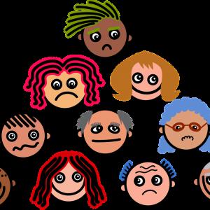 A demencia barát közösség céljai – avagy hogyan tud a társadalom a mindennapokban megbirkózni a demencia egyre gyakoribb megjelenésével?