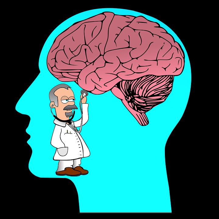Dr. Tariska Péter: A demenciában előforduló pszichopatológiai tünetek befolyásolása lehetőségei