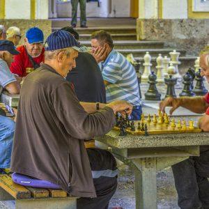 Fehérné Beták Zsuzsanna – Fehér Gábor: Játék és ismeretátadás