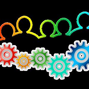 Dr. Fábián Gergely: Interprofesszionális együttműködési lehetőségek a szociális ellátásban