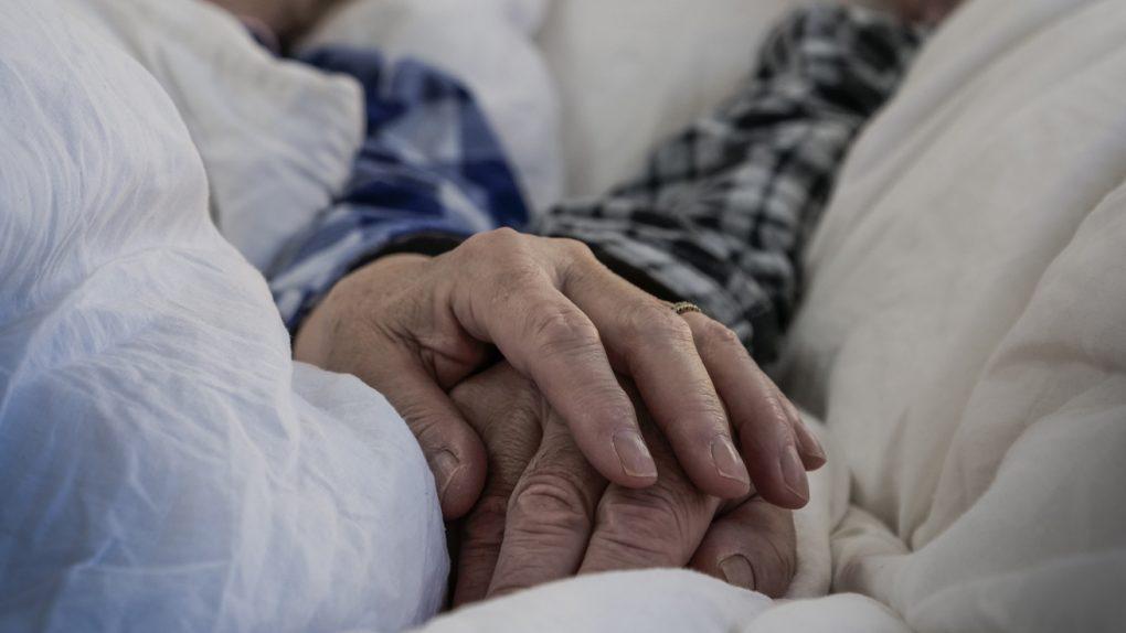 Van segítség! – Miben tud segíteni a szociális ellátórendszer?